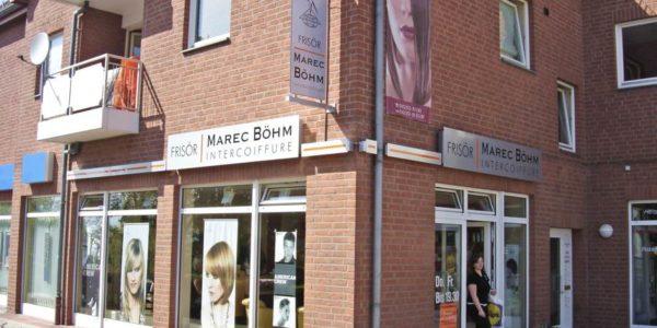 Verschiedene Werbemittel hergestellt in Bremen von Grünewald-Werbung.